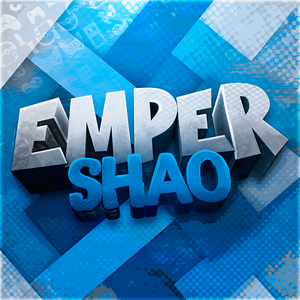 empershao