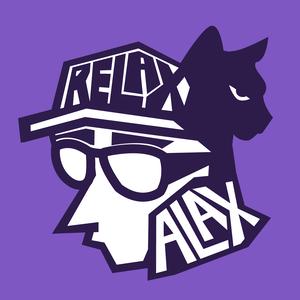 RelaxAlax's Avatar