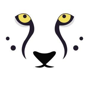 Tenjokie Logo
