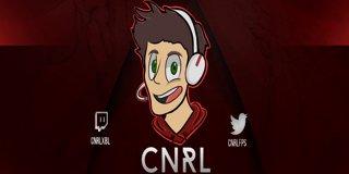 Profile banner for cnrll