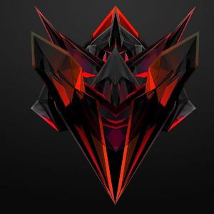 randomplayys Logo