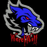 View werelwolfwc3's Profile