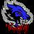 View werelwolfs's Profile