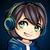 avatar for pinti01