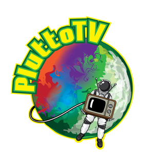 View PluttoTV's Profile