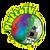 View PluttoTV's Profile