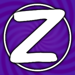Zetzter_65