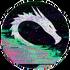 View t145_irl's Profile