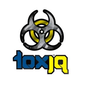 Ictoxic