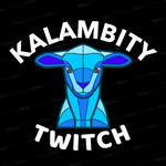 View stats for KaLambity