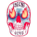 View stats for RagingGzus