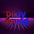 View DikiySquad's Profile