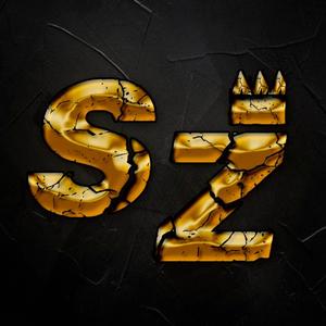 SaVyTzZ Logo