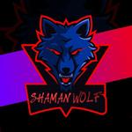 shaman_wolf_gaming