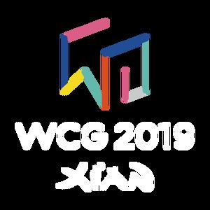 wcg_stream_test