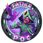 View stats for FatherPoe