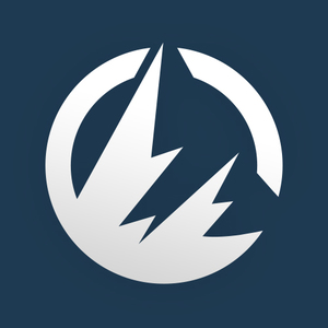 RERUN: Evil Geniuses vs Sadboys Game 2 - DPC NA League: Upper Division w/ Gunnar, Lyrical & Trent