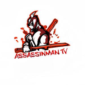 assassinman_tv
