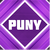 View Punyelf's Profile
