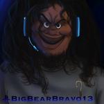 View stats for BigBearBravo13