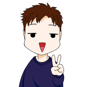 三郎_さぶろう Logo