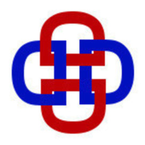DigitalDisappointment Logo