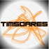 View timsoares's Profile