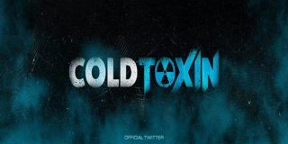 Profile banner for c0ldt0xin