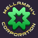 View stats for Mellamphy