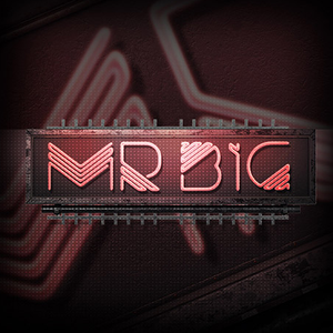 mrbig2301