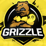 View stats for Grizzle