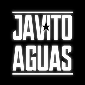 javitoaguas Logo