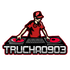 Trucha0903