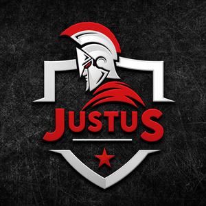 justus_semper Logo