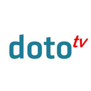 Dototv