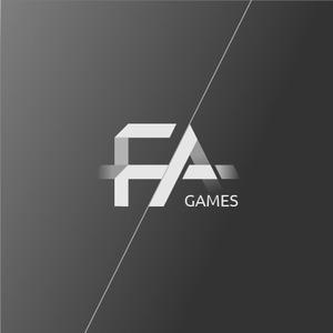 fa_live