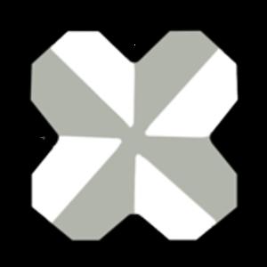 bryanmeringue Logo