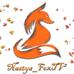 View stats for nastya_foxtv