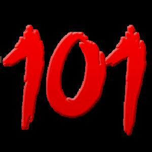 Takahata101