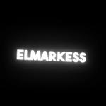 elmarkess