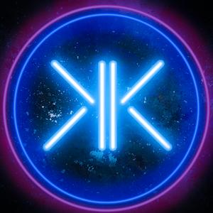 MrKrimari Logo