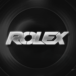 View stats for Rollexxx