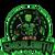 avatar for smerlowtv