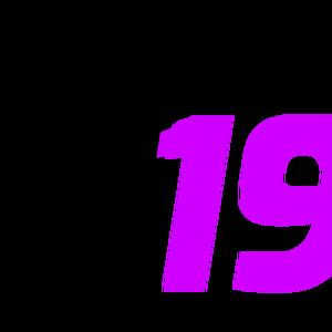 washy19 Logo