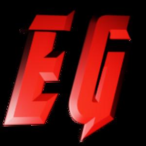 EgyptianTV Logo