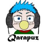 View stats for Qarapuz