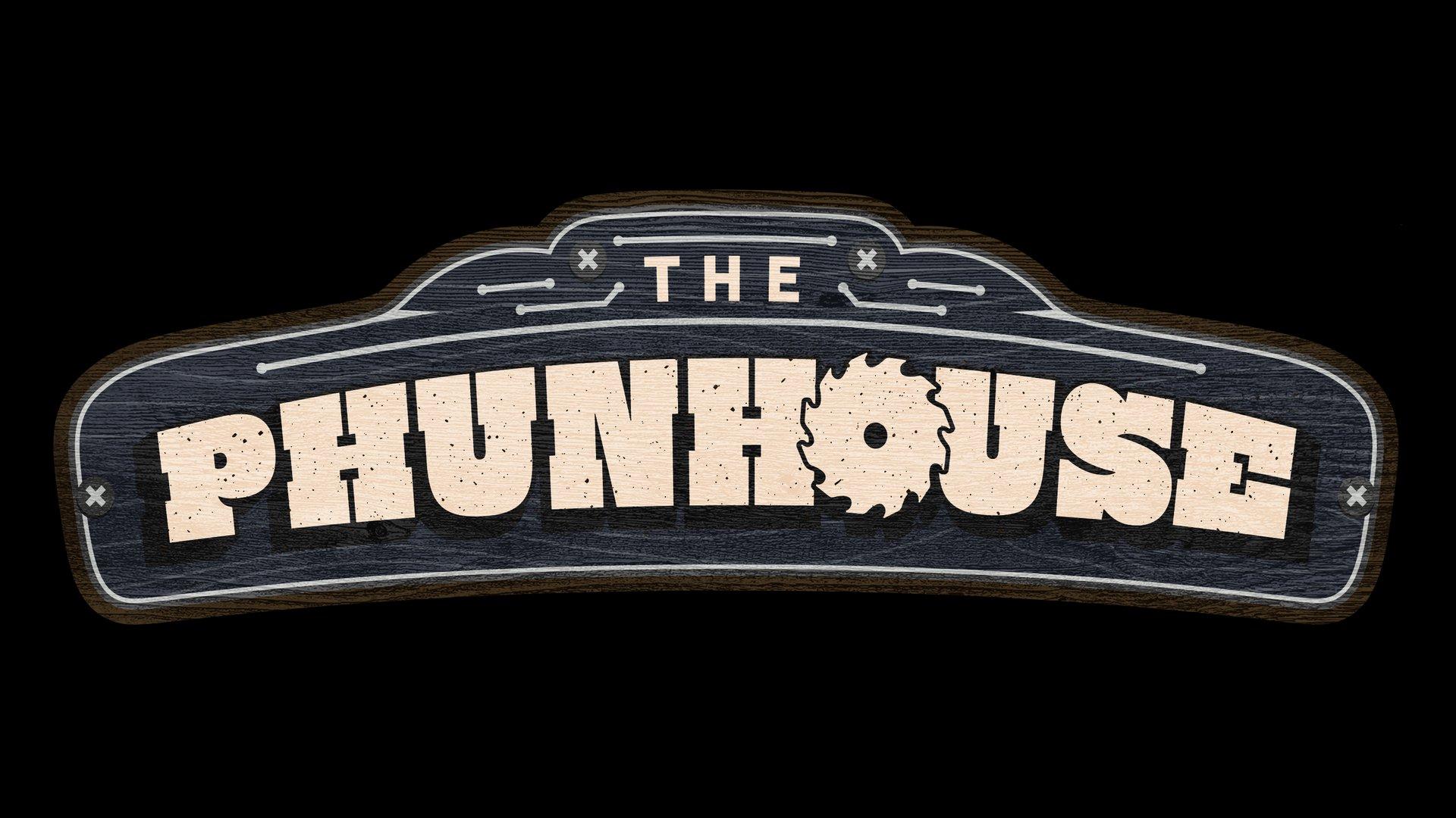 Twitch stream of thePHunHouse