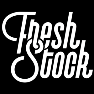 FreshStock - StockX Day at StockX HQ - Twitch