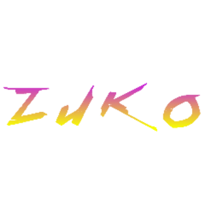 Zuko_TVS Logo