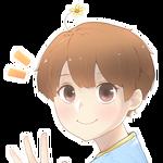 View stats for 花森はな (newlifehana)